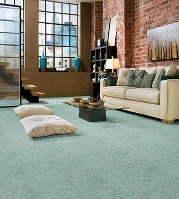 best 10 green carpet ideas on pinterest polka dot wallpaper green door runners and pop of color