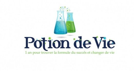 Logo 2011 !