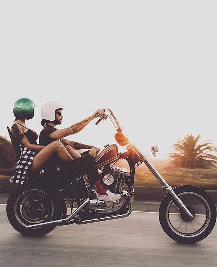 """lowbrowcustoms: """"Nothing better in life then this feeling right here  @_captainjackk #rideeverywhere #livin #buildsomething #sportster #chopper #choppershit """""""