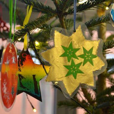 Spende statt Präsente: die BAUMHAUS #Weihnachtsspende 2016 ging zum an den Förderverein der #Fluxusschule Biebrich e.V. in Wiesbaden. Überreicht wurde sie durch BAUMHAUS-Geschäftsführer Yven Eisenmann im Rahmen der Weihnachtsfeier.  Der Förderverein unterstützt die Fluxusschule bei der Umsetzung ihrer Unterrichts- und Erziehungsziele. Ermöglicht werden durch das Engagement zusätzliche Förderprojekte und therapeutische Angebote für geistig und seelisch beeinträchtigte Kinder.