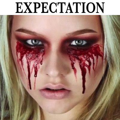 Best 25+ Makeup artist toronto ideas only on Pinterest | Pink ...