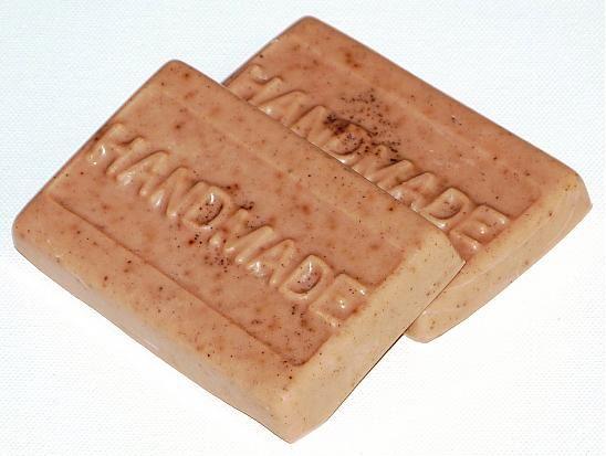 RECEPTY KOZMETIKA | Škoricové mydlo | Výroba mydla a kozmetiky, predaj kozmetických ingrediencií