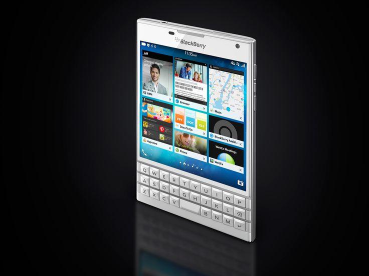 18 best blackberry pasport images on Pinterest Blackberry passport - copy recommendation letter format for tatkal passport