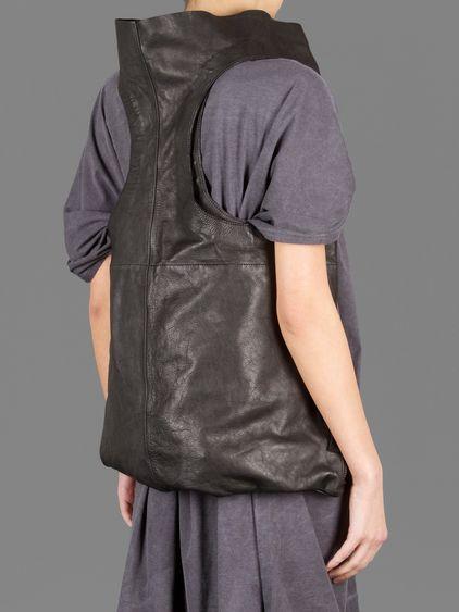 This sirienumerica bag