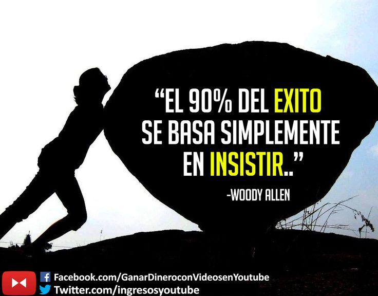 Los perdedores se rinden cuando fracasan. Los ganadores fracasan hasta que consiguen el éxito. #imparable #todoesposible #sueño #ingresospasivos #frasesmotivacion #motivacion #México #Colombia #Dinero #Riqueza #Activos #Emprendimiento #Negocios #Multinivel #Emprendedor #Exito #Lider #Abundancia #GanardineroconYoutube#CarlosB #exitoymotivacion #educacionfinanciera #talento #motivaciongym