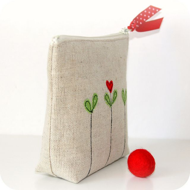 anuschka purses clearance applique  Embroidery amp Applique