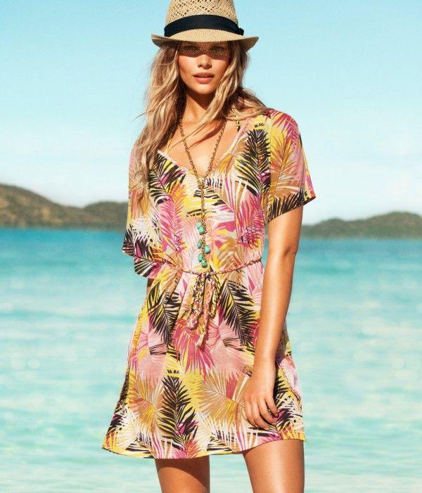son-moda-bayan-plaj-kiyafetleri