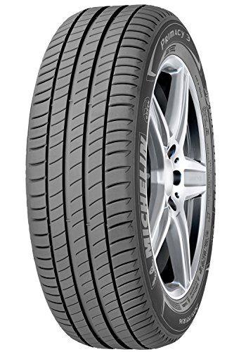 Michelin–PRIMACY 3-225/55r1797W–Pneu d'été (voiture)–C/A/69