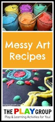 29 Best Teddy Bear Theme Images On Pinterest Preschool