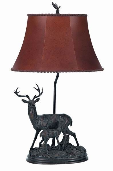 36 Best Animal Table Lamps Images On Pinterest Buffet