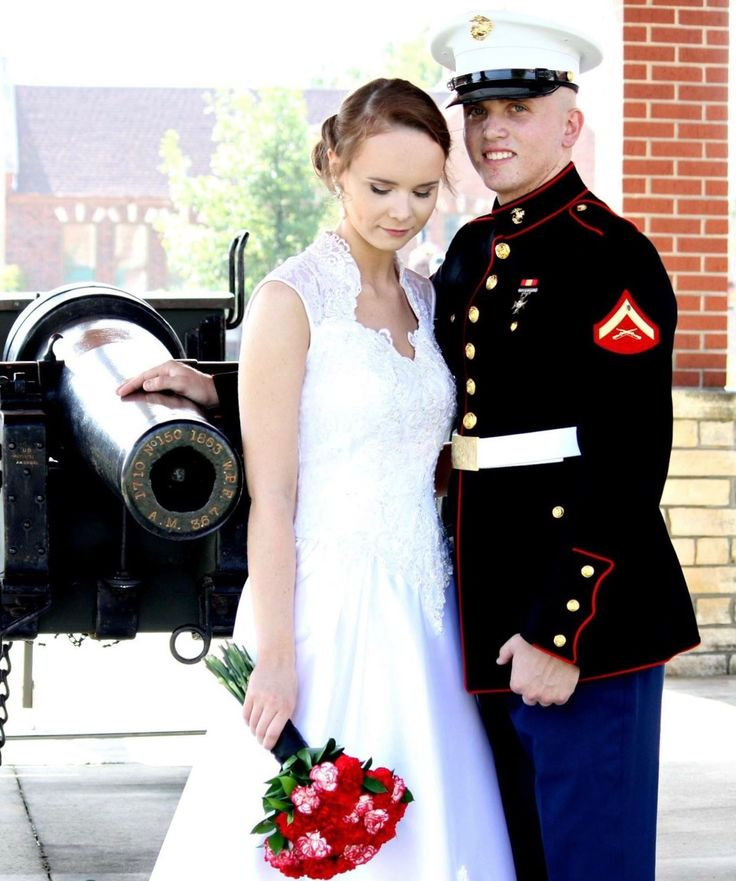 85 best USMC wedding images on Pinterest | Wedding ideas ...