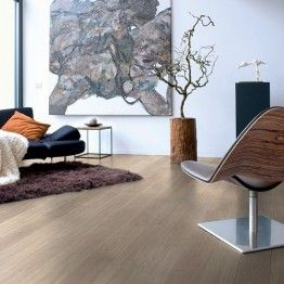 Oak Flooring Direct Bristol Wood Flooring Suppliers, Wood Flooring Company