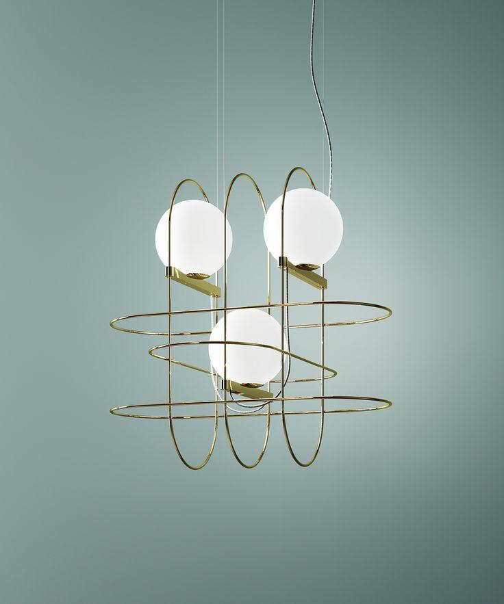 FontanaArte_Setareh_FrancescoLibrizzi_suspension lamp 04