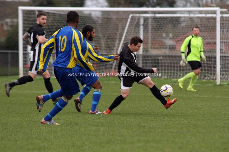 https://flic.kr/s/aHskvEFYKK | Abbey Rangers V Bedfont & Feltham CCL Div 1 6th Feb 2016 | To purchase Photos please visit www.photobox.co.uk/subsites/galleries/nonleaguefootballshots  © J.Ginger 2016