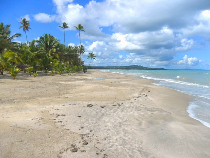 Get ready for days of sun and beach, in one of the most beautiful beach hotels in the north of the Dominican Republic.  More info: http://www.bahia-principe.com/en/hotels/puerto-plata/san-juan