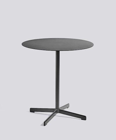 NEU TABLE - HAY