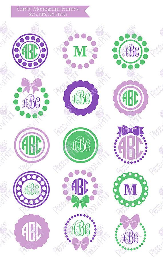Best cricut stuff and silhouette images on pinterest