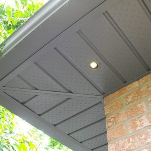 Low Voltage Led Outdoor Recessed Lighting Part 82