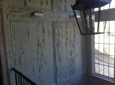 1000 Ideas About Pecky Cypress Paneling On Pinterest