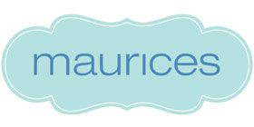 new maurices coupons and more coupons  https://www.facebook.com/ChuckECheeseCouponss