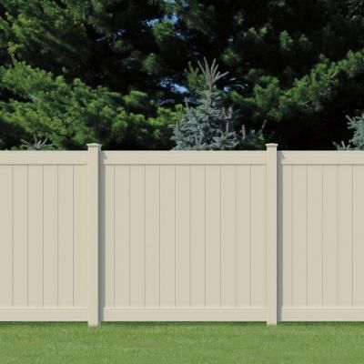 22 Best Images About Fence Ideas On Pinterest Fence