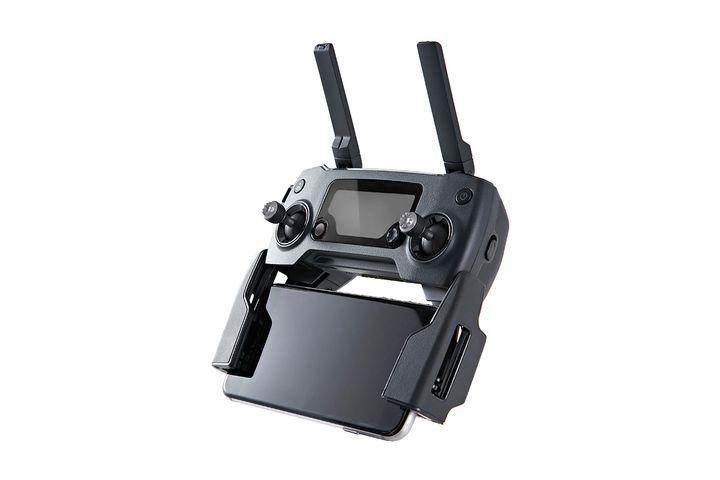 Το voatfilms.com συνεργάζεται για πρώτη φορά με το nethall.gr και διοργανώνει ένα σούπερ διαγωνισμό! Ένας τυχερός θα κερδίσει ένα Mavic Pro, το νέο drone της DJI, αξίας 1200 ευρώ!