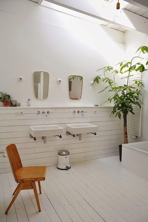 Sonar Con Baño Muy Bonito:Más de 1000 imágenes sobre Decor La casa de mis sueños en