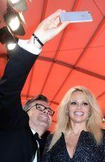 Pamela Anderson attends the 67th Bambi Awards 2015 in Berlin http://celebs-life.com/pamela-anderson-attends-the-67th-bambi-awards-2015-in-berlin/  #pamelaanderson