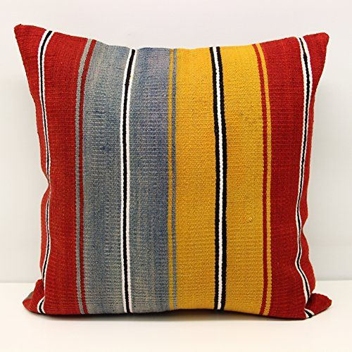 Throw Pillow cover 20x20 inch (50x50 cm