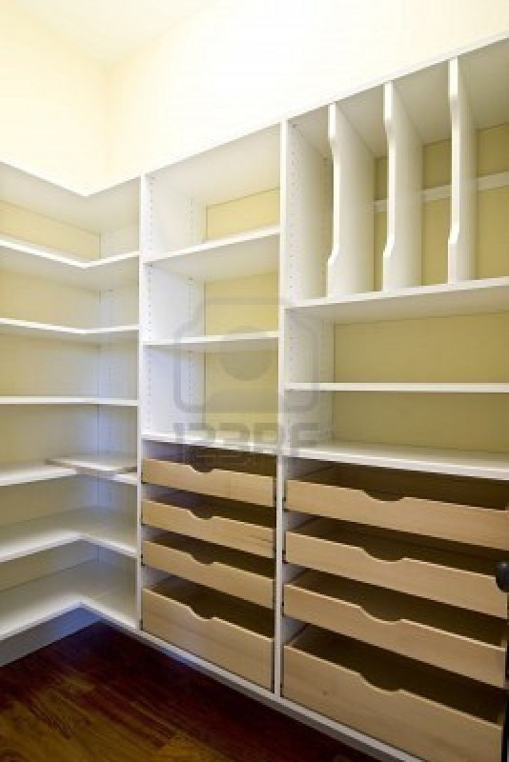 20 Best Images About Closet Ideas On Pinterest Closet Organization Closet Drawers And How To Get