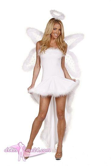 besuche uns gern auch auf engel kost m angels dream no 2 tr gerloses. Black Bedroom Furniture Sets. Home Design Ideas