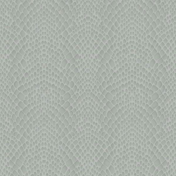 Kitchen Wallpaper Texture 110 best wallpaper for kitchen images on pinterest | wallpaper for