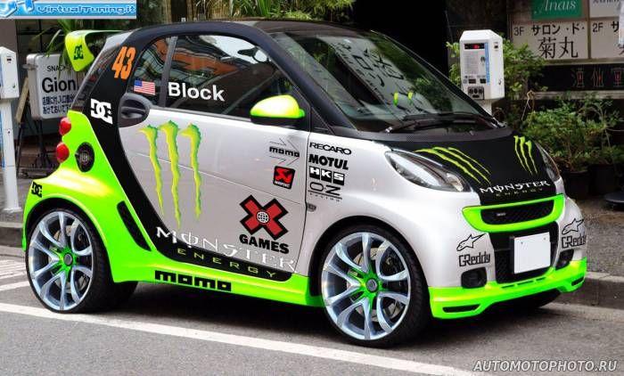 955 best smart car big love images on pinterest smart fortwo smart car and cars. Black Bedroom Furniture Sets. Home Design Ideas