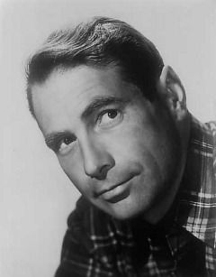 Gary Merrill AKA Gary F. Merrill    Born: 2-Aug-1915  Birthplace: Hartford, CT  Died: 5-Mar-1990  Location of death: Falmouth, ME  Cause of death: Cancer - Lung