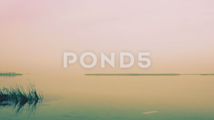 #blue #clouds #coast #cold #creepy #crisp #dawn #dusk #float #fog #frozen #ice #landscape #light #living #mist #mood #morning #nature #north #ocean #peaceful #rocks #saltwater #scenery #sea #seascape #sky #smoke #smoky #steam #sun #sunshine #travel #vessel #view #warming #water #winter  #Video #footage #stock #pond5
