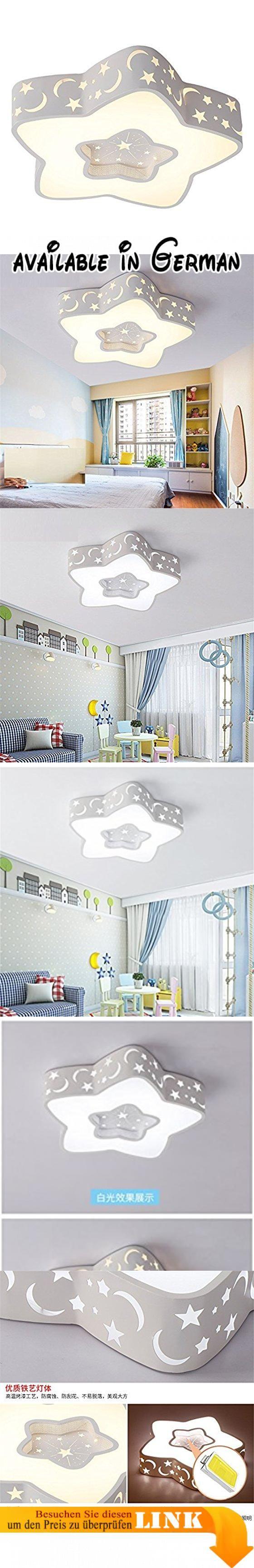 die besten 25 led deckenleuchte farbwechsel ideen auf. Black Bedroom Furniture Sets. Home Design Ideas