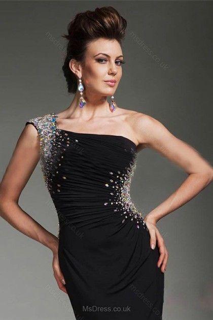 cheap prom dresses online, cheap prom dresses uk, #prom_dress_uk, #promdresses