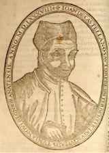 Tunja - Wikipedia, la enciclopedia libre