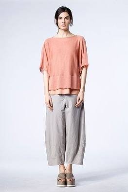 Pullover Oswa