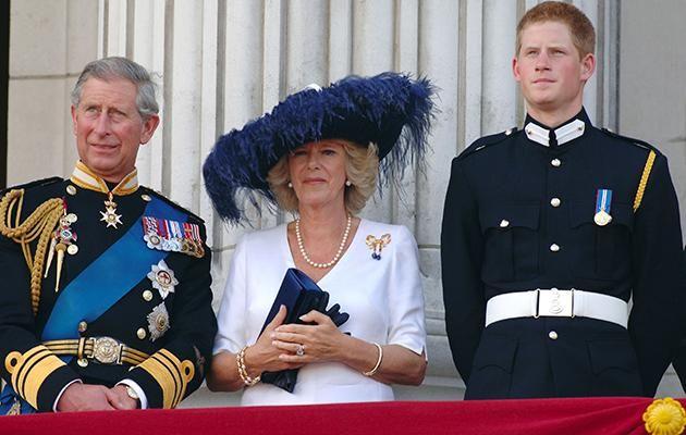 Royal Gossip: Meghan Markle in Camilla's firing line