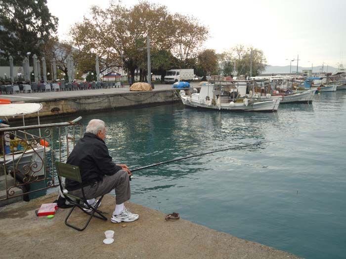 Μια μικρή βόλτα στο λιμάνι της Καλαμάτας http://www.eleftheriaonline.gr/polymesa/fotografies/item/34734-limani-kalamata-photos