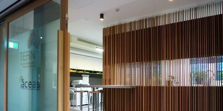 19 Best Images About Exterior Timber Cladding On
