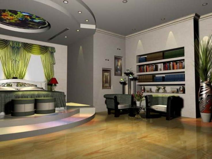 Superbe Amazing Interior Design Jobs ~ Http://modtopiastudio.com/how To