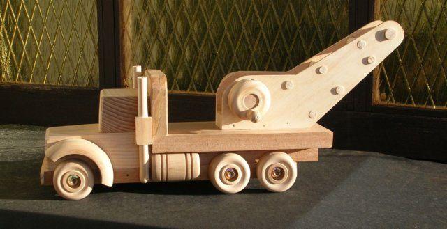 By RusticJohn. crane/ boom truck