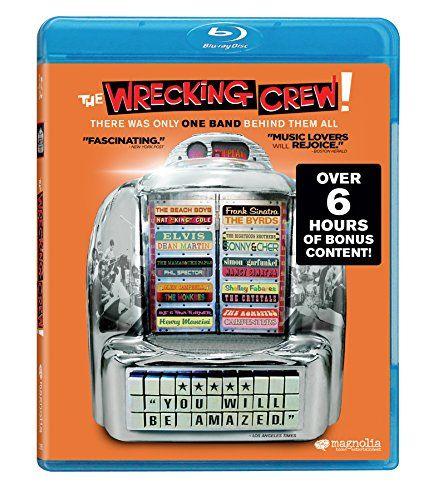 The Wrecking Crew [Blu-ray] MAGNOLIA PICT HM ENT https://www.amazon.com/dp/B00UHJ7J8U/ref=cm_sw_r_pi_dp_x_hkuGyb8VPYNCJ