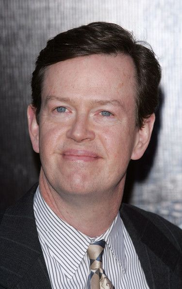 "Dylan Baker Photos Photos - Actor Dylan Baker attends the premiere of 'Spider-Man 3' at the Kaufman Astoria Studios during the 2007 Tribeca Film Festival on April 30, 2007 in the Queens borough of New York City. - Premiere Of ""Spider-Man 3"" At The 2007 Tribeca Film Festival"