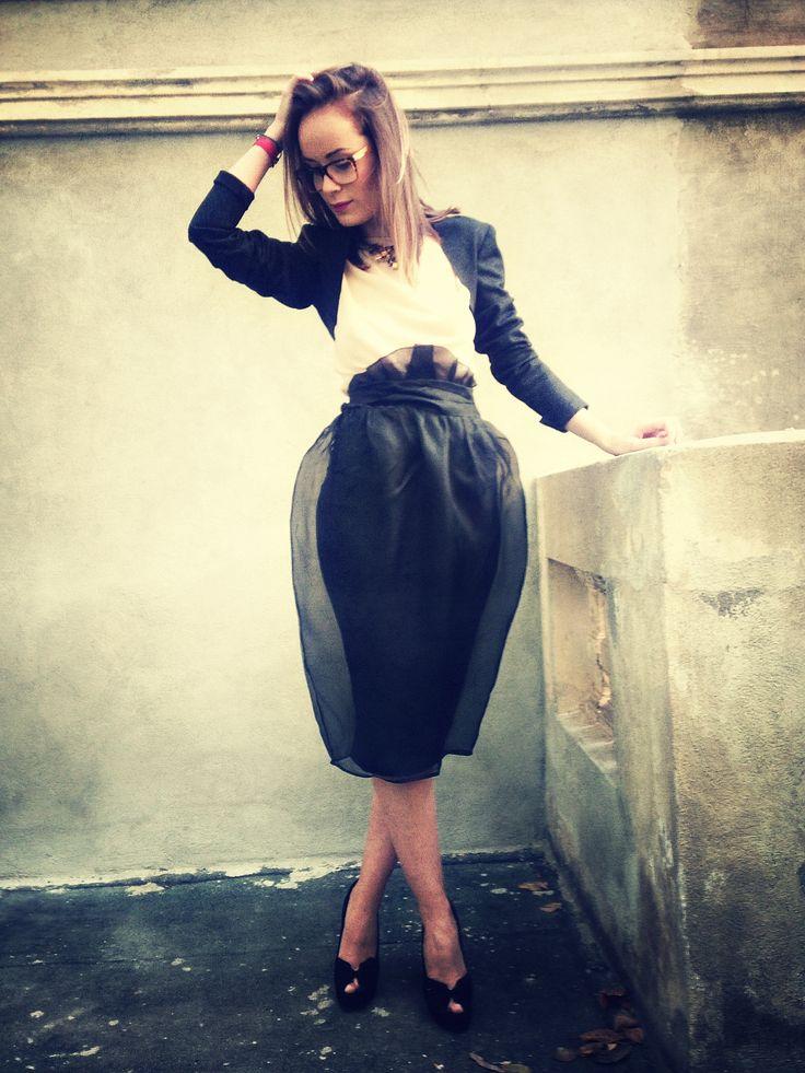 Couture details --> https://www.facebook.com/marieollie