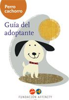 Adopción de Perros y Cachorros por toda España