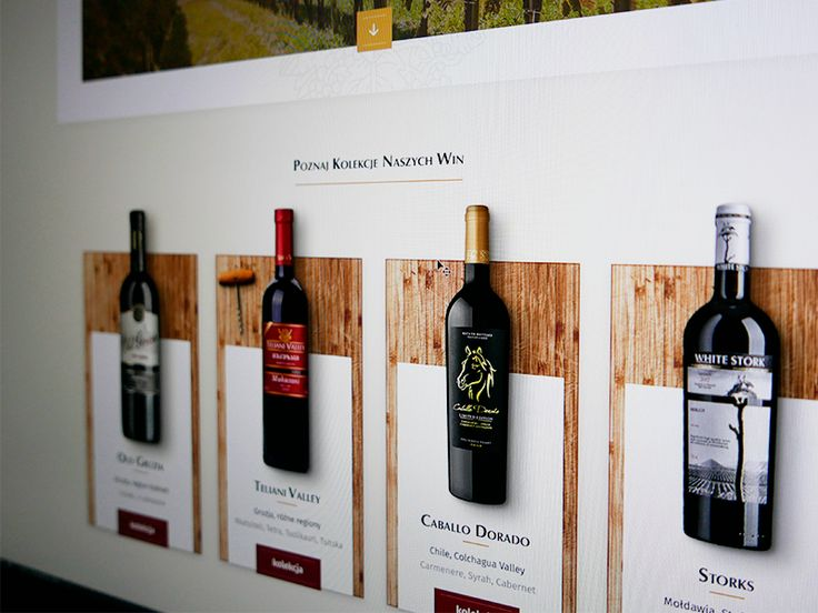 See full project here: https://www.behance.net/gallery/34899717/Teliani-Valley-Winery