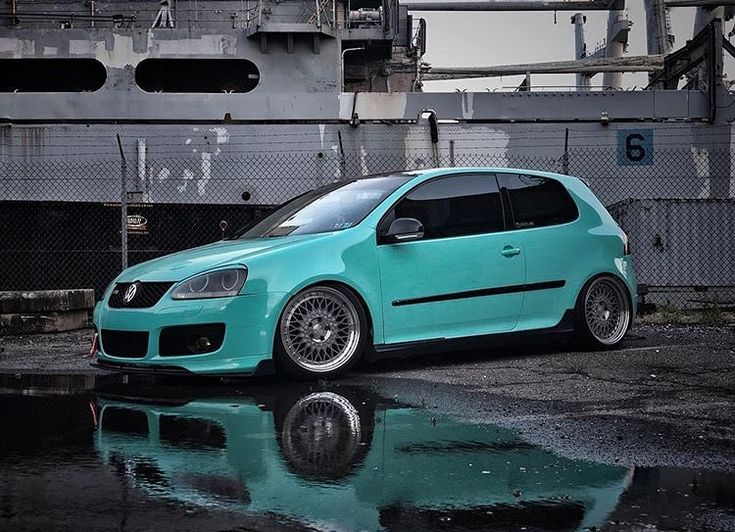 60 Likes 0 Comments Vw Colors Vw Colors On Instagram Vwcolors Vwjettamk4 Colors Mk4 Mk5 Mk6 Mk2 Mk7 Mk3 Jet Jetta Gli Instagram Sink